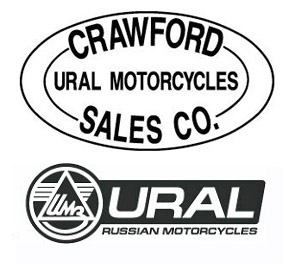 Get directions, reviews and information for Crawford Sales Co in Olathe, codermadys.mlon: S Hamilton Cir, Olathe, , KS.